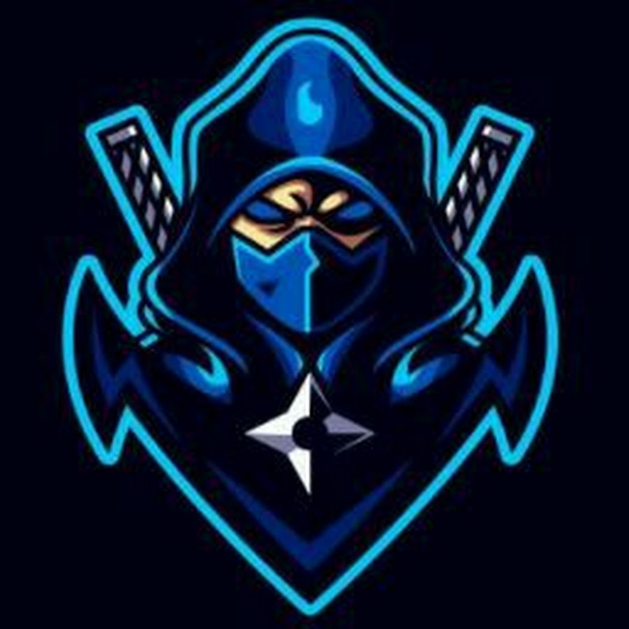 Ninja Pro Mestre