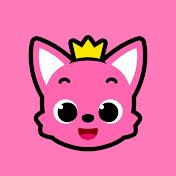 Pinkfong Baby Shark - Kids' Songs & Stories Avatar