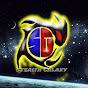 Stealth Galaxy