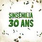SINSEMILIA feat TRYO - Prendre le temps (Clip Officiel)