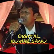 Digital Kumar Sanu net worth