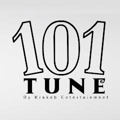 101 Tune