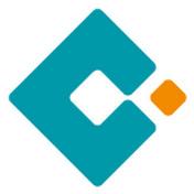 microtech GmbH net worth