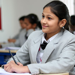 Study at Home : CBSE / ICSE / RBSE / HBSE