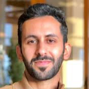 عزيز باشا - Aziz Basha net worth