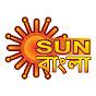 Sun Bangla