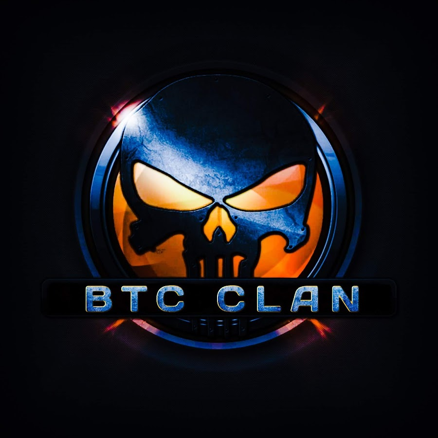 btc clan