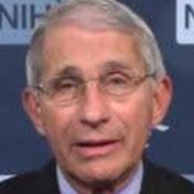 Dr. Fauci net worth
