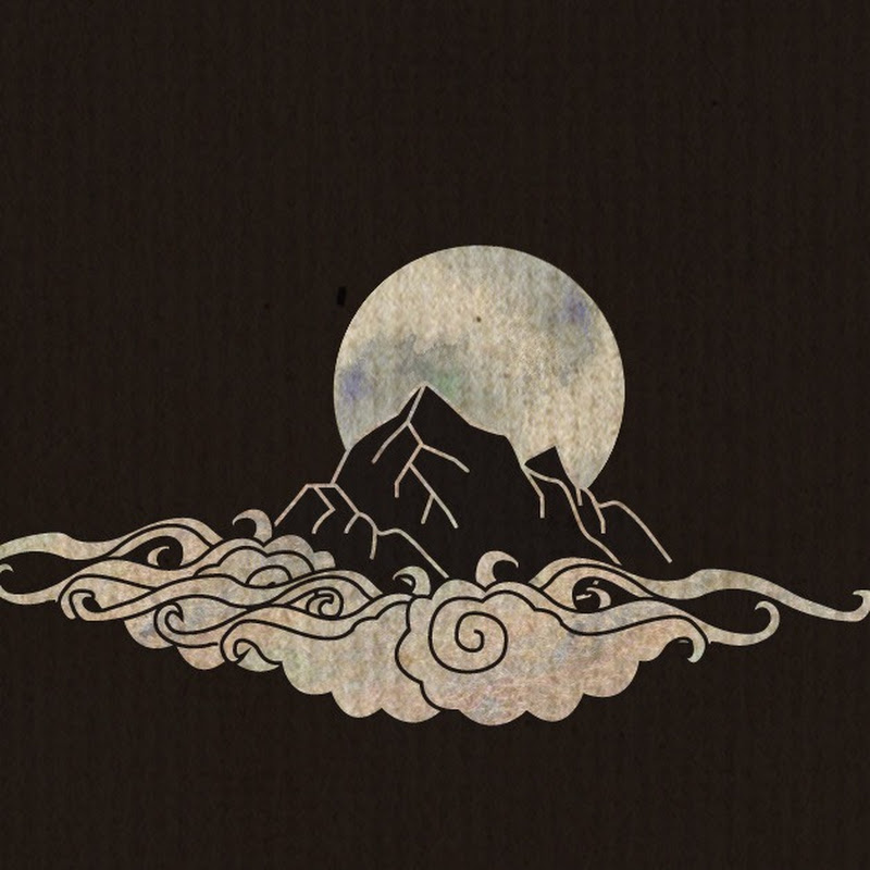 Magic of Dreaming