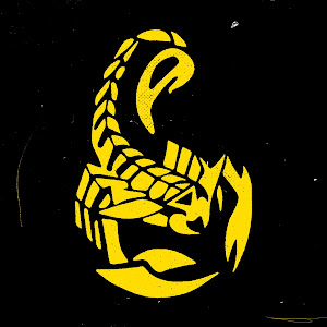 Scorpionsofficial YouTube channel image