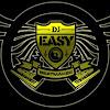 DJ EASY BEATMAKER