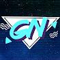 GameNight