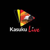 Kasuku Live net worth