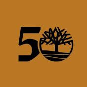 Timberland net worth