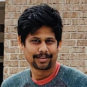 Srinivas Tamada net worth