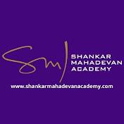 Shankar Mahadevan Academy Avatar