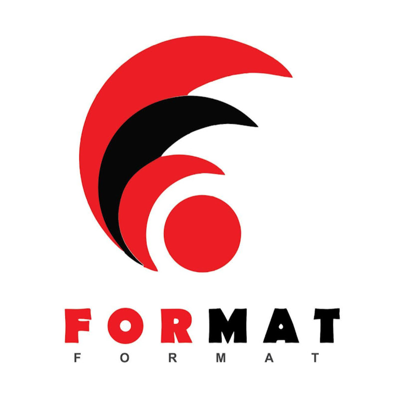 Format Media TV (format-media-tv)