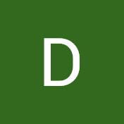 Big Tok
