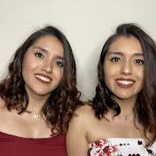 Estrada Twins net worth