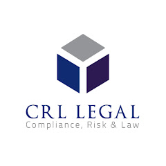 CRL LEGAL Compliance, Risk and Law