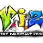 Very Important Zone