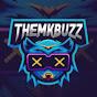 Themkbuzz