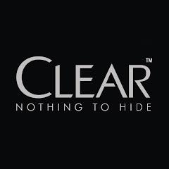 ClearIndia