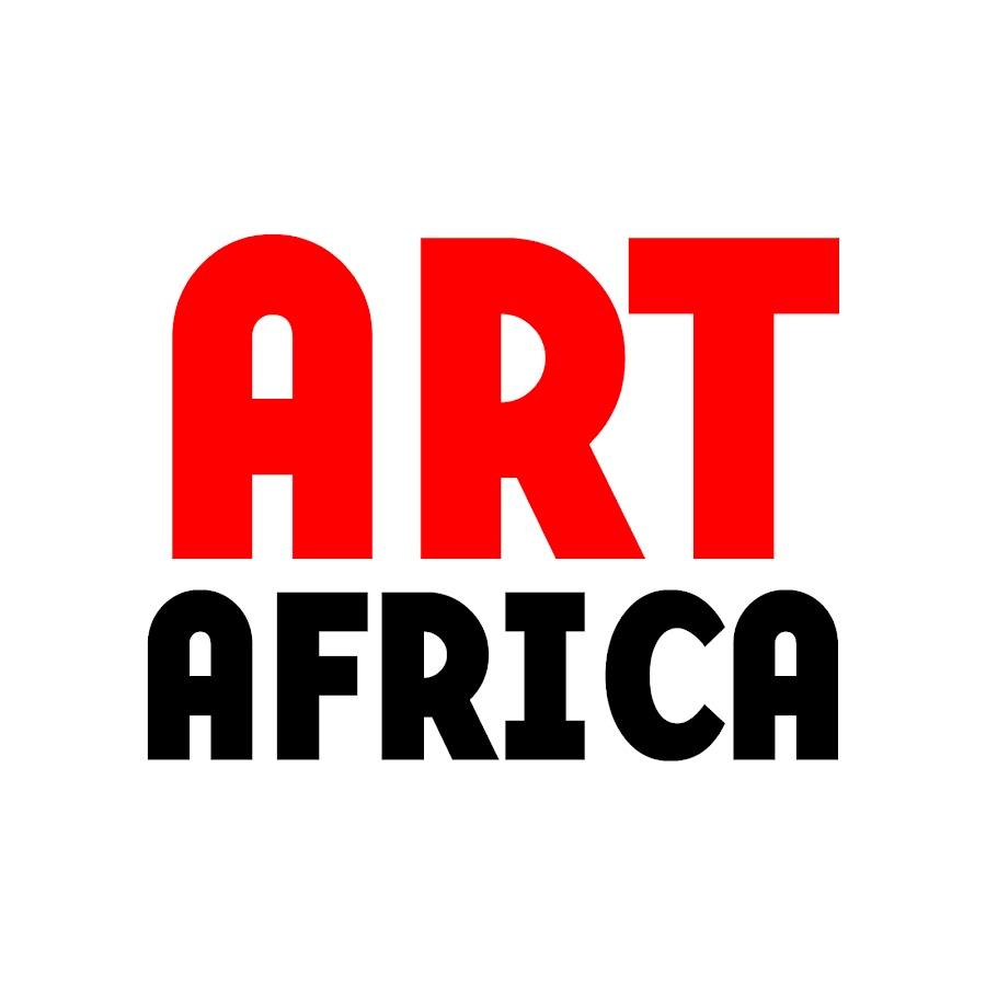 ART AFRICA magazine - YouTube