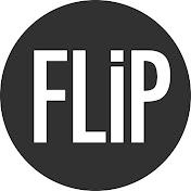 FLIP net worth