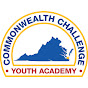 Commonwealth Challenge Youth Academy