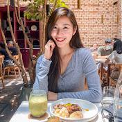 Valerie Lim net worth