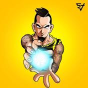 IsAmU Avatar