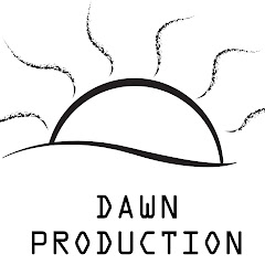 Dawn production