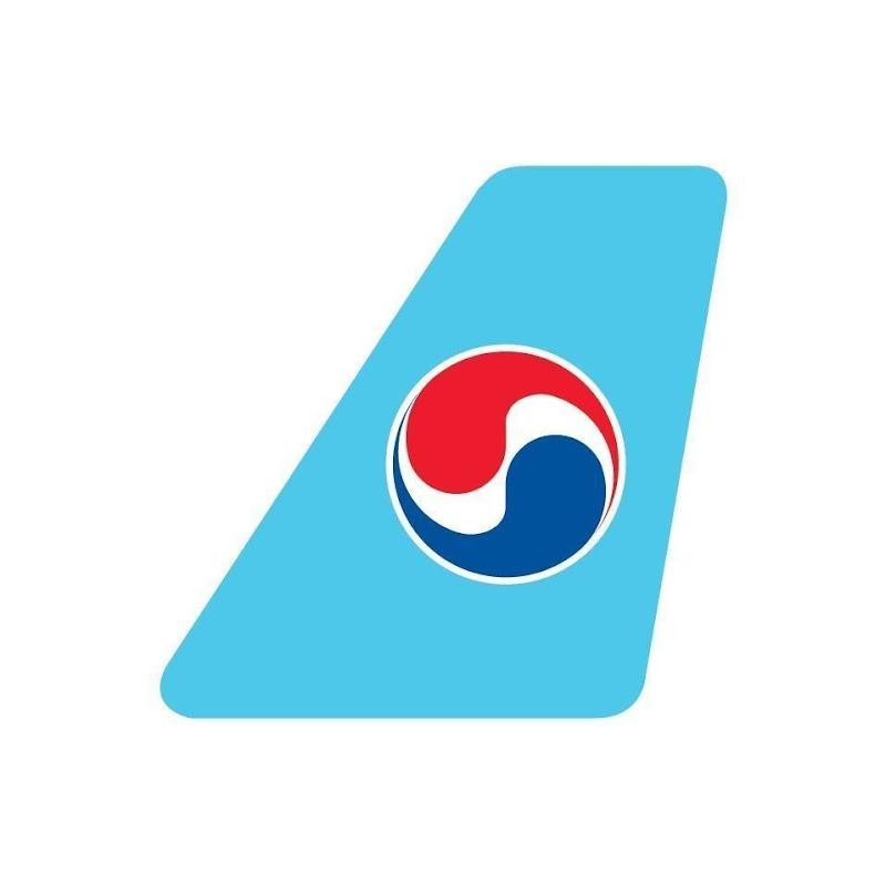 대한항공 (Korean Air)