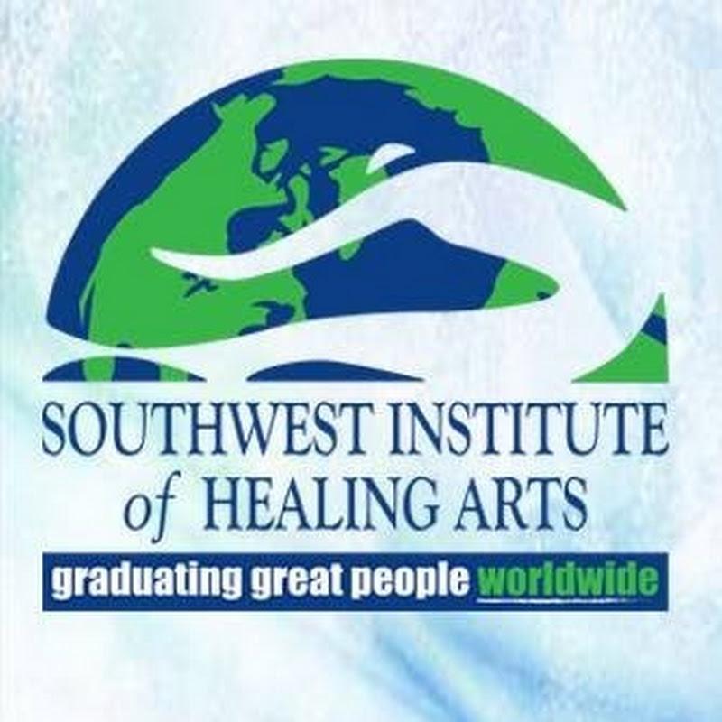 Southwest Institute of Healing Arts