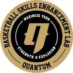 퀀텀TV_Quantum Basketball Skills Lab