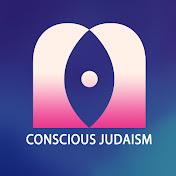 Conscious Judaism • net worth