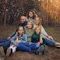 Chappellclan Family