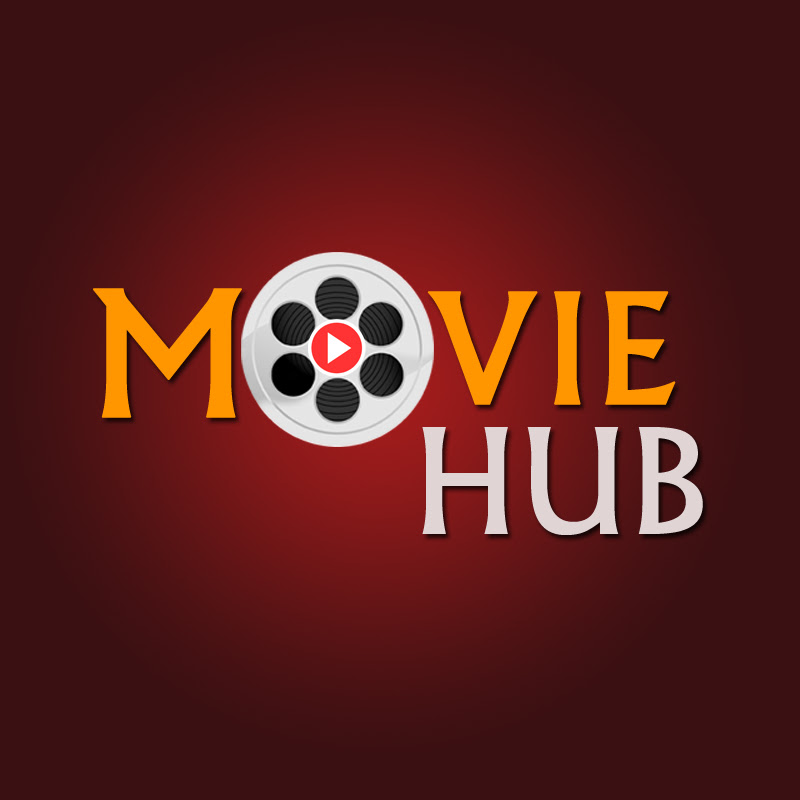 Movie Hub
