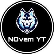 NOvem YT net worth