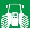 landtechnikvideos.de (Farmworld.tv)