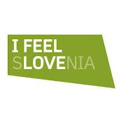 Feel Slovenia net worth