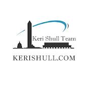 Keri Shull Team net worth