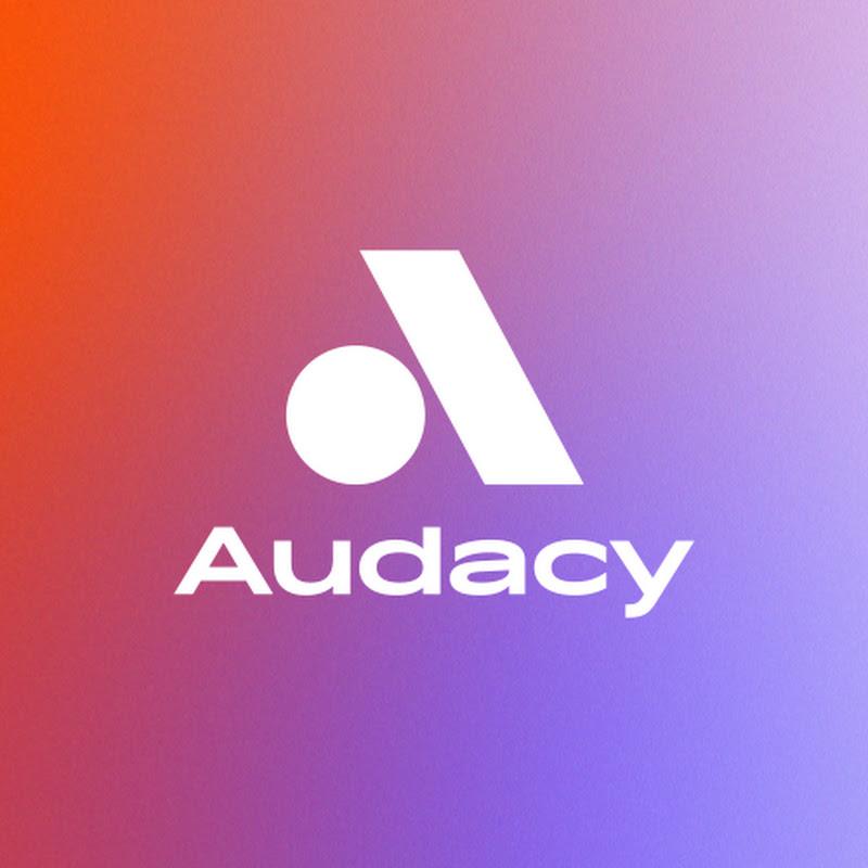Audacy Music