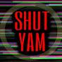 ShutYam