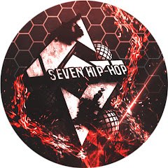 Seven Hip-Hop
