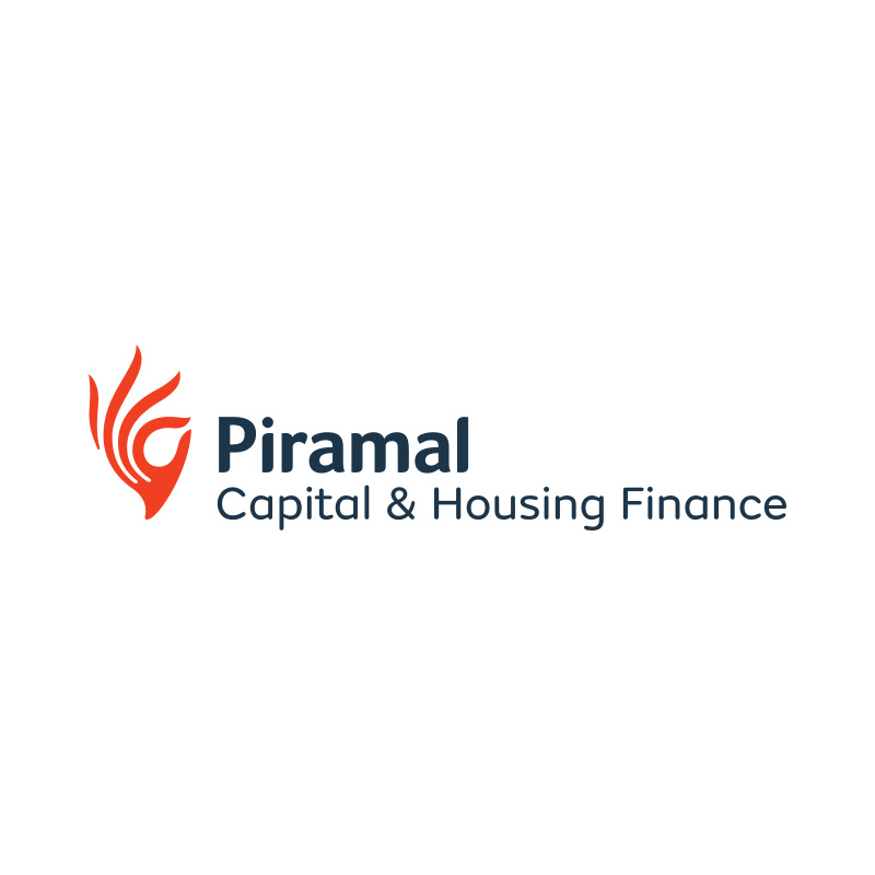 Piramal Capital & Housing Finance