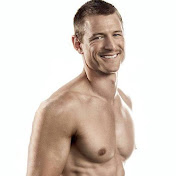 Philip Winchester Obsessed net worth