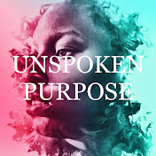 Unspoken Purpose UNAFRAID Avatar