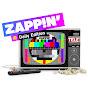 Zappin'